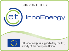 EIT_InnoEnergy_Support_by_Sign_Colour