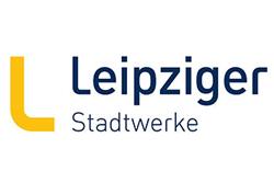 stadtwerke-leipzig_250